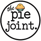 The Pie Joint